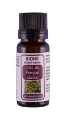 Fenicul dulce ulei esential pur - Bione
