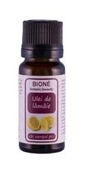 Lamaie ulei esential - Bione