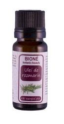 Rozmarin ulei esential - Bione