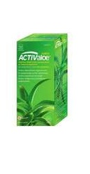 Activ Aloe Forte - Good Days Therapy