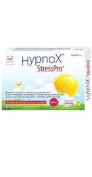 Hypnox StressPro - Good Days Therapy
