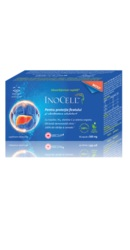 InoCell - Good Days Therapy