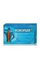 Biopol_RoboFlex_10_capsule.jpg