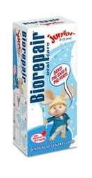 Biorepair Junior Pasta dinti copii - Coswell