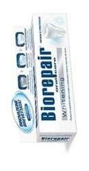 Biorepair Whitening Pasta de dinti pentru albire - Coswell