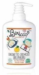 Crema baie Bebe - Biricco