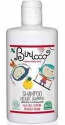 Sampon delicat Copii - Biricco