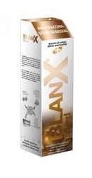 Blanx Med Antimacchia Pasta de dinti - Coswell
