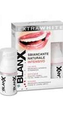Blanx White Shock Tratament - Coswell
