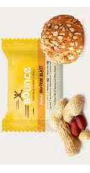 Snack proteic cu alune - Bounce