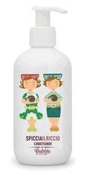 Balsam de par organic copii si bebelusi - BubbleEco