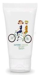 Sapun lichid organic pentru copii si adulti - BubbleEco