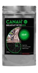 Breakfast Detox Eco - Canah