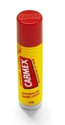 Balsam reparator pentru buze SPF 15 - Carmex