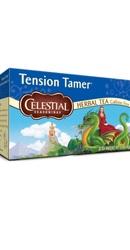 Ceai Tension Tamer - Celestial