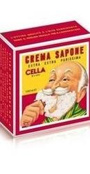 Crema profesionala de ras - Cella