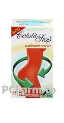 Celulit Stop - Parapharm