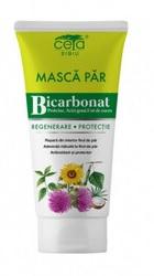 Masca Par Regenerare si protectie cu Bicarbonat - Ceta