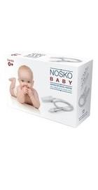 Nosko Baby Aspirator nazal pentru nou nascuti si copii - Ceumed