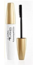 Long Lashes Mascara – Ceumed
