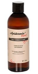 Apidermin Expert Ulei demachiant - Complex Apicol