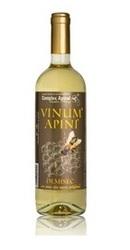 Vinum Apini Vin demisec - Complex Apicol