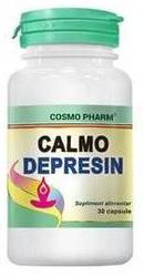 CalmoDepresin - Cosmopharm