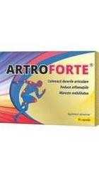 Artroforte – Cosmopharm