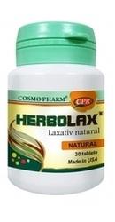Herb O Lax
