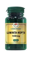 Luminita Noptii 1000 mg - Cosmopharm