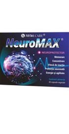 Neuromax - Cosmopharm