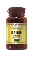 Reishi 300 mg - Cosmopharm