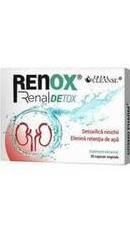 Renox Renal Detox - Cosmopharm
