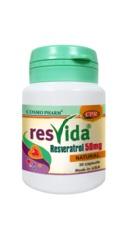 Resvida 50 mg - Cosmopharm