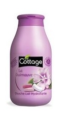 Gel de dus Marshmallow - Cottage