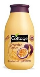 Gel de dus Smoothie Passion - Cottage