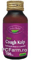 Kough Kalp sirop