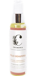Ulei anticelulitic Hello Beautiful - Cremeria Beauty
