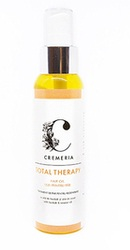 Ulei de par intens reparator Total Therapy - Cremeria Beauty