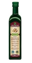 Otet balsamic de Modena - Crudigno