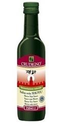 Sos Shoyu din Soia - Crudigno