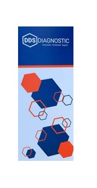 Teste rapid antigen COVID 19