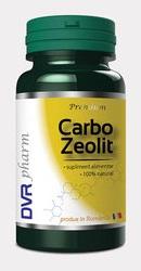Carbo Zeolit - DVR Pharm
