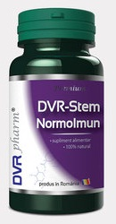 DVR Stem Normoimun - DVR Pharm