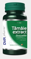 Tamaie Extract - DVR Pharm