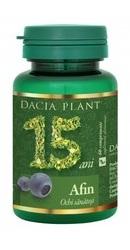 Afin - Dacia Plant