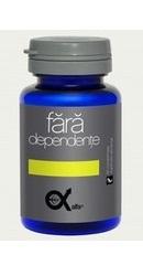 Alfa Fara Dependente - Dacia Plant