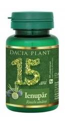 Ienupar - Dacia Plant