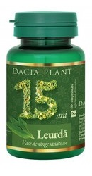 Leurda - Dacia Plant