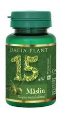 Maslin - Dacia Plant